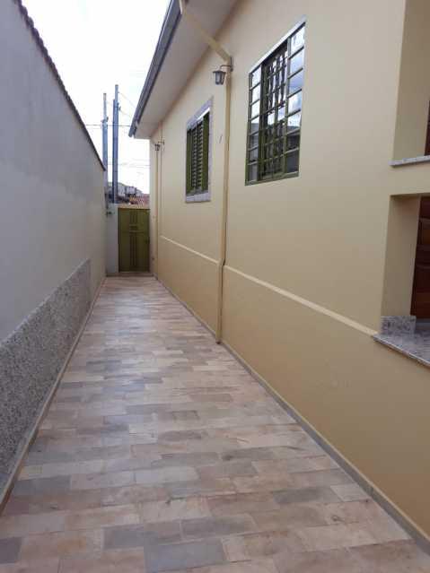 WhatsApp Image 2020-01-11 at 2 - Casa 4 quartos à venda CENTRO, Campos Gerais - R$ 500.000 - MTCA40001 - 5