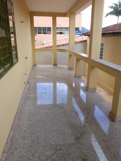 WhatsApp Image 2020-01-11 at 2 - Casa 4 quartos à venda CENTRO, Campos Gerais - R$ 500.000 - MTCA40001 - 6
