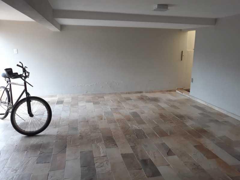 WhatsApp Image 2020-01-11 at 2 - Casa 4 quartos à venda CENTRO, Campos Gerais - R$ 500.000 - MTCA40001 - 7