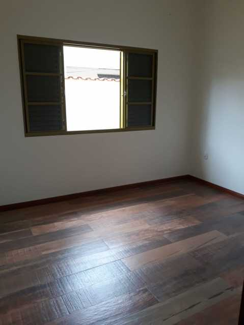 WhatsApp Image 2020-01-11 at 2 - Casa 4 quartos à venda CENTRO, Campos Gerais - R$ 500.000 - MTCA40001 - 8