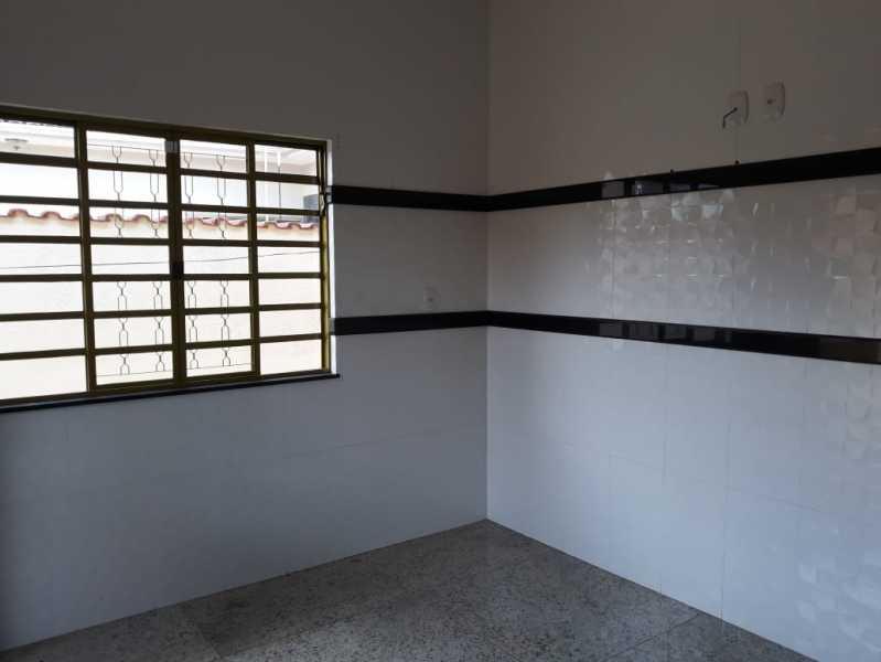 WhatsApp Image 2020-01-11 at 2 - Casa 4 quartos à venda CENTRO, Campos Gerais - R$ 500.000 - MTCA40001 - 10