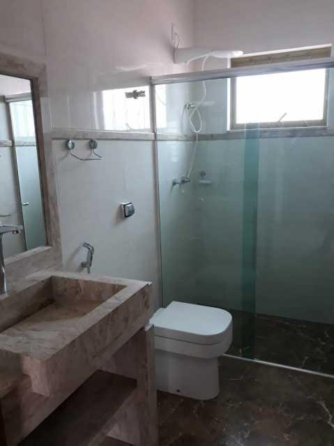 WhatsApp Image 2020-01-11 at 2 - Casa 4 quartos à venda CENTRO, Campos Gerais - R$ 500.000 - MTCA40001 - 11