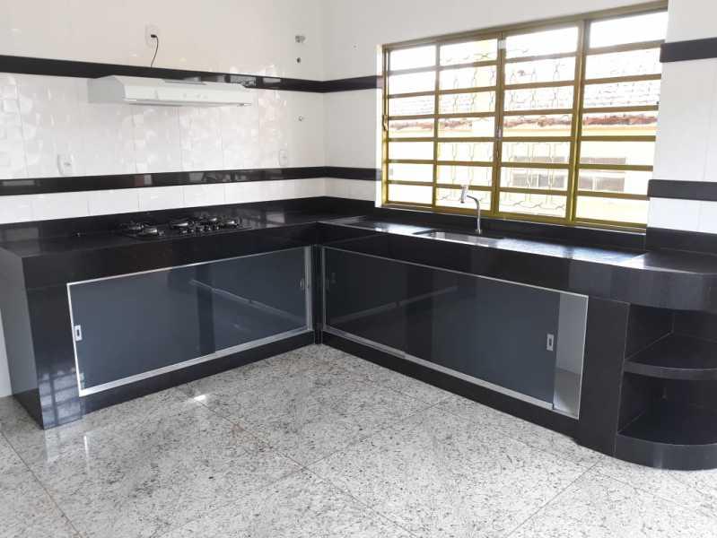 WhatsApp Image 2020-01-11 at 2 - Casa 4 quartos à venda CENTRO, Campos Gerais - R$ 500.000 - MTCA40001 - 12