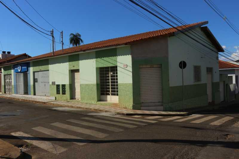 IMG_4940 - Sala Comercial 400m² à venda CENTRO, Campos Gerais - R$ 600.000 - MTSL00003 - 1
