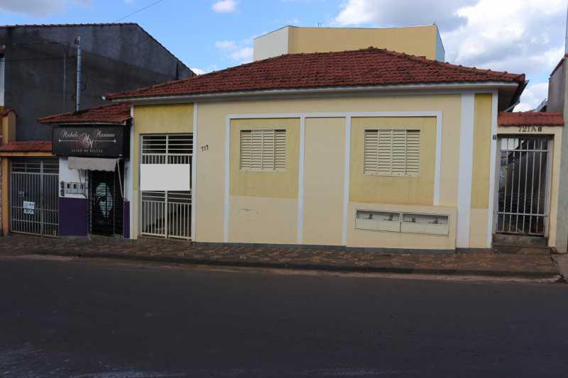 IMG_6074 - Casa 2 quartos à venda CENTRO, Campos Gerais - R$ 650.000 - MTCA20018 - 1