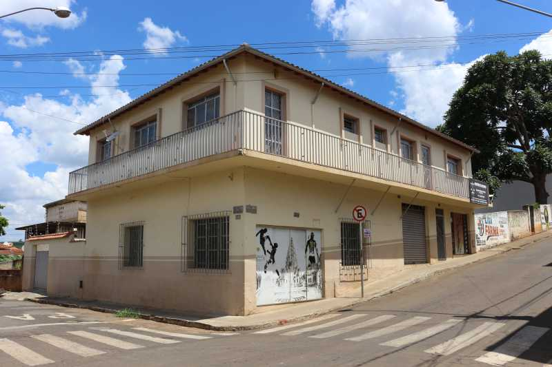 IMG_6521 - Apartamento 4 quartos à venda CENTRO, Campos Gerais - MTAP40001 - 1