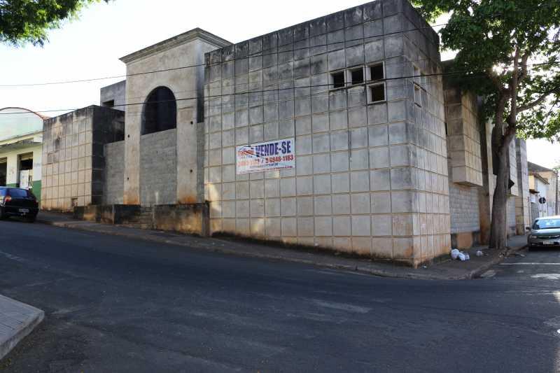 IMG_2191 - Prédio 980m² à venda CENTRO, Campos Gerais - MTPR00001 - 1