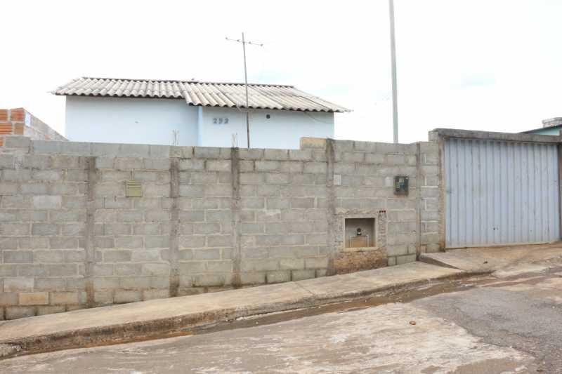 IMG_6700 - Casa à venda Cidade Nova, Campos Gerais - R$ 80.000 - MTCA00005 - 1
