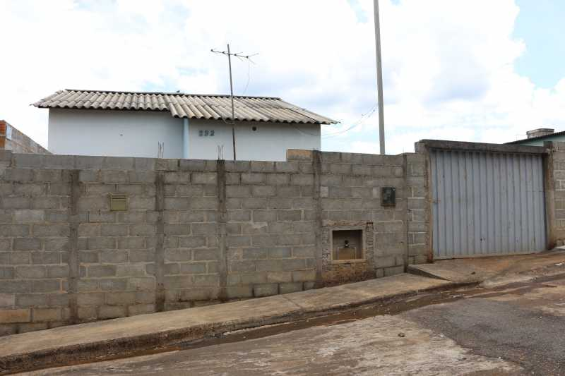 IMG_6701 - Casa à venda Cidade Nova, Campos Gerais - R$ 80.000 - MTCA00005 - 3