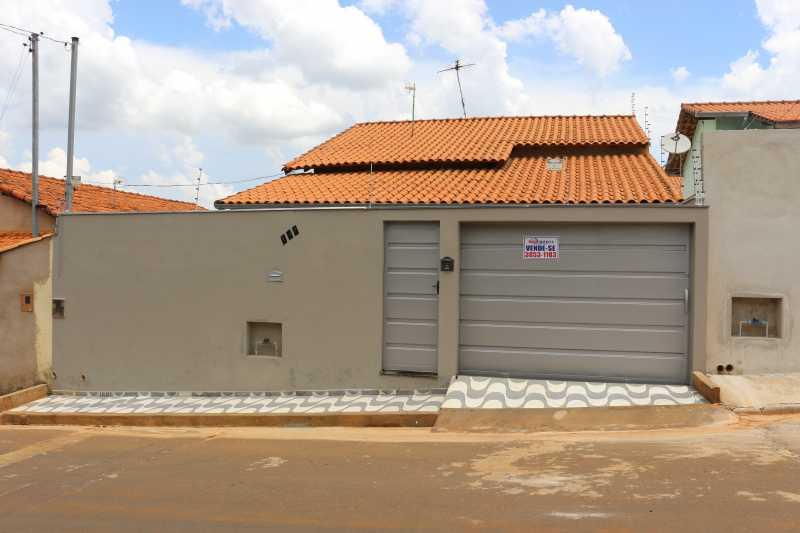 IMG_6385 - Casa 2 quartos à venda Cidade Nova, Campos Gerais - R$ 160.000 - MTCA20022 - 1