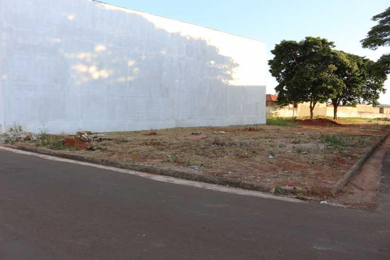 IMG_3352 - Terreno Residencial à venda Diadema, Campos Gerais - R$ 85.000 - MTTR00012 - 1
