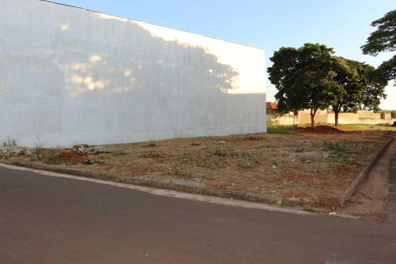 IMG_3353 - Terreno Residencial à venda Diadema, Campos Gerais - R$ 85.000 - MTTR00012 - 3