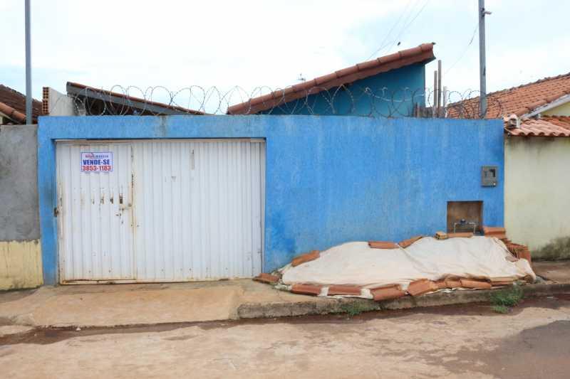 IMG_6873 - Casa 2 quartos à venda Jardim Botânico, Campos Gerais - R$ 70.000 - MTCA20023 - 3