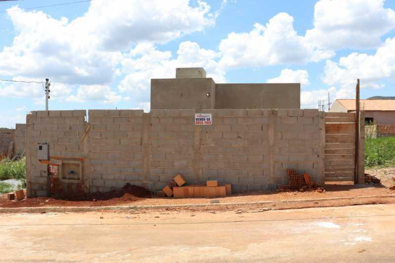 foto2 - Casa 3 quartos à venda Lago dos Ipês, Campos Gerais - R$ 170.000 - MTCA30043 - 3