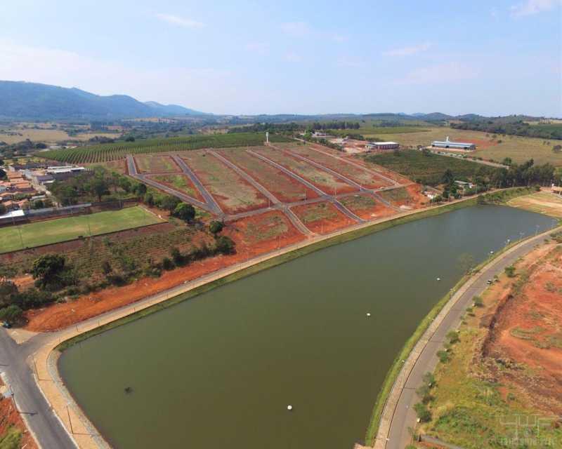 foto1 - Terreno Residencial à venda Lago dos Ipês, Campos Gerais - R$ 75.000 - MTTR00013 - 3