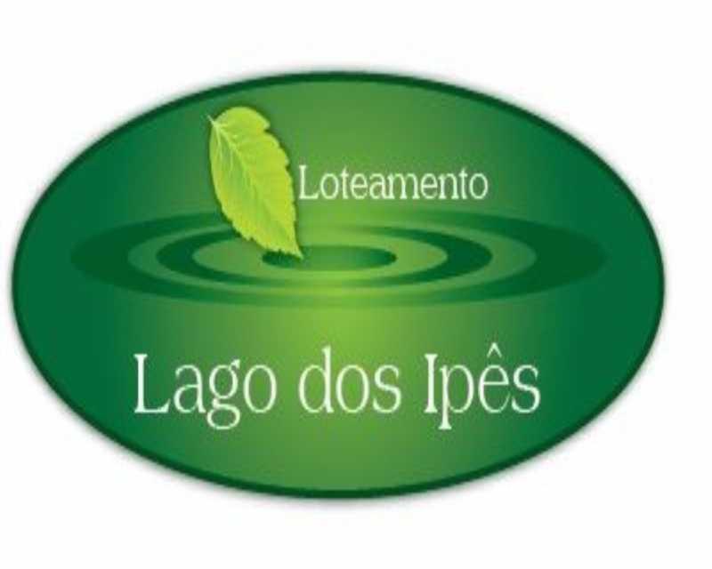 foto2 - Terreno Residencial à venda Lago dos Ipês, Campos Gerais - R$ 75.000 - MTTR00013 - 1