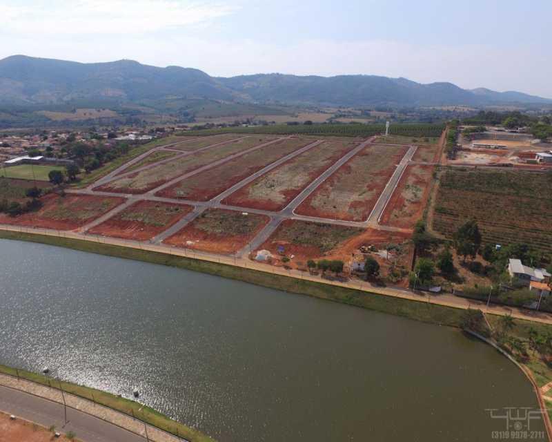 foto3 - Terreno Residencial à venda Lago dos Ipês, Campos Gerais - R$ 75.000 - MTTR00013 - 4