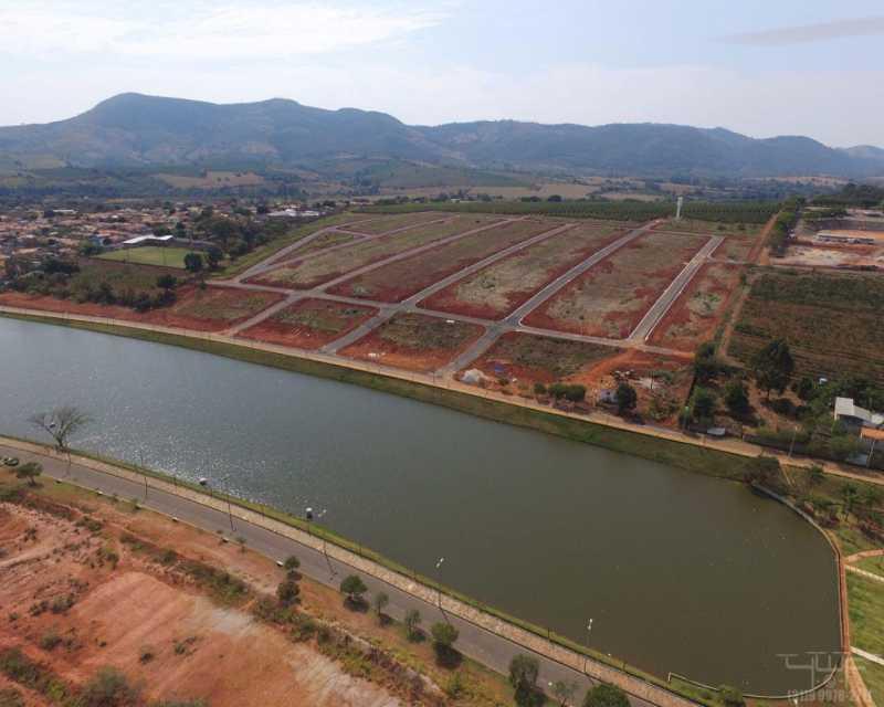 foto4 - Terreno Residencial à venda Lago dos Ipês, Campos Gerais - R$ 75.000 - MTTR00013 - 5