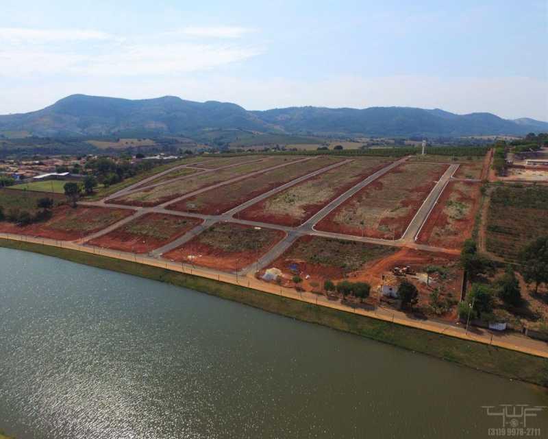 foto5 - Terreno Residencial à venda Lago dos Ipês, Campos Gerais - R$ 75.000 - MTTR00013 - 6