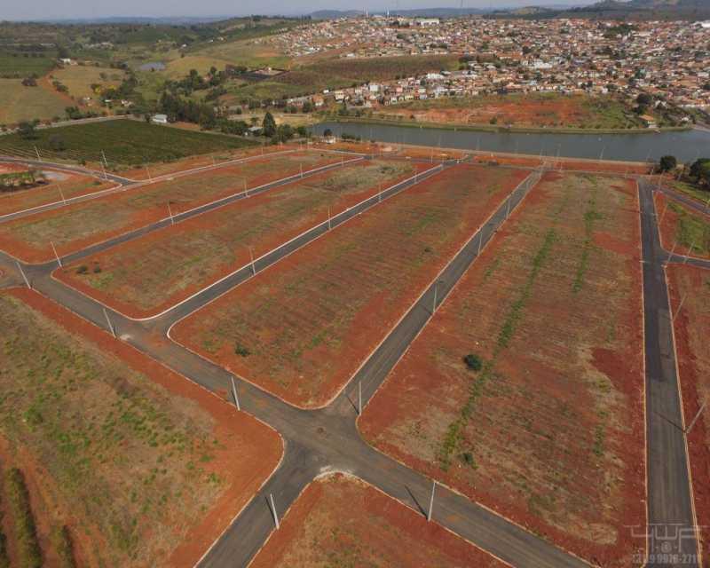 foto6 - Terreno Residencial à venda Lago dos Ipês, Campos Gerais - R$ 75.000 - MTTR00013 - 7