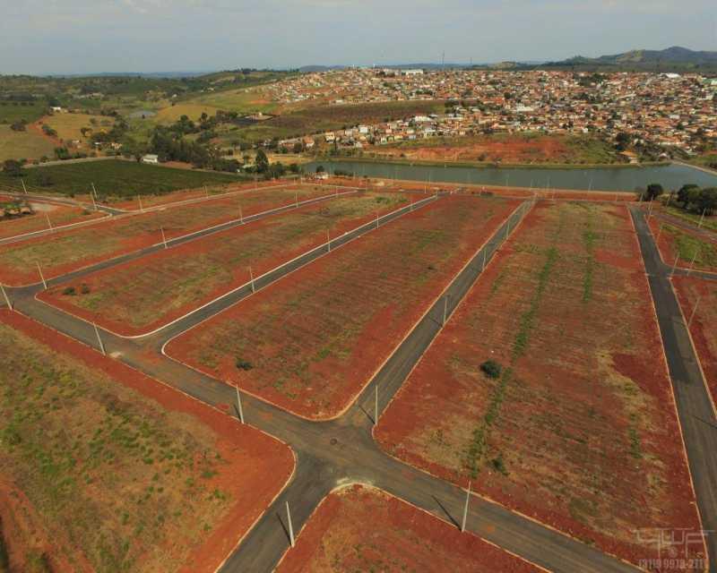 foto7 - Terreno Residencial à venda Lago dos Ipês, Campos Gerais - R$ 75.000 - MTTR00013 - 8