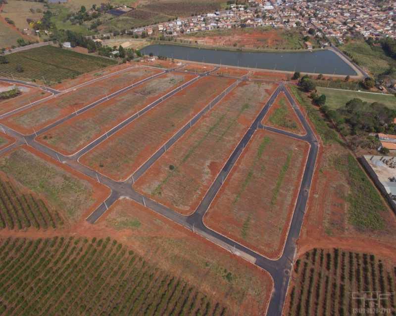 foto9 - Terreno Residencial à venda Lago dos Ipês, Campos Gerais - R$ 75.000 - MTTR00013 - 10