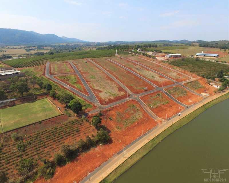 foto10 - Terreno Residencial à venda Lago dos Ipês, Campos Gerais - R$ 75.000 - MTTR00013 - 11