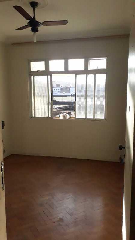 20200508_161637 - Apartamento à venda Rua Alfredo de Souza Mendes,Pilares, Rio de Janeiro - R$ 220.000 - DBAP20006 - 1