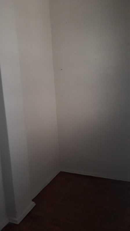 20200508_161855 - Apartamento à venda Rua Alfredo de Souza Mendes,Pilares, Rio de Janeiro - R$ 220.000 - DBAP20006 - 18