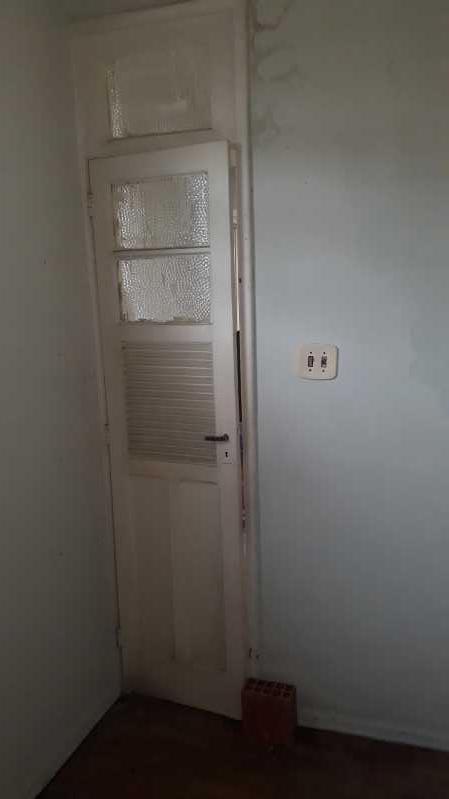 20200508_161914 - Apartamento à venda Rua Alfredo de Souza Mendes,Pilares, Rio de Janeiro - R$ 220.000 - DBAP20006 - 17