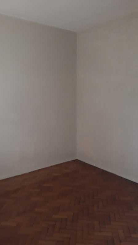 20200508_161933 - Apartamento à venda Rua Alfredo de Souza Mendes,Pilares, Rio de Janeiro - R$ 220.000 - DBAP20006 - 8