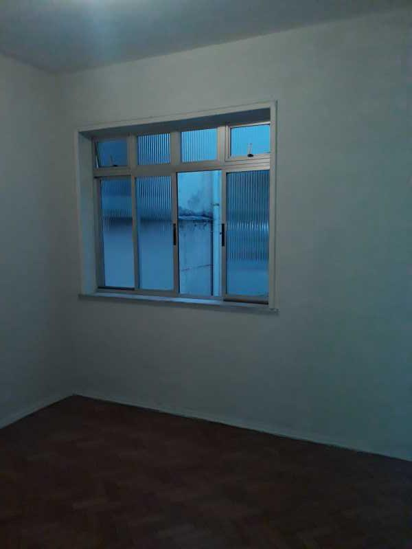 20200508_162205 - Apartamento à venda Rua Alfredo de Souza Mendes,Pilares, Rio de Janeiro - R$ 220.000 - DBAP20006 - 5