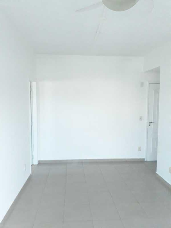 20200619_112935 - Apartamento para alugar Rua Marechal José Beviláqua,Taquara, Rio de Janeiro - DBAP20012 - 3