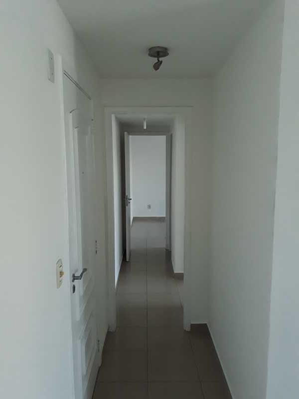 20200619_113038 - Apartamento para alugar Rua Marechal José Beviláqua,Taquara, Rio de Janeiro - DBAP20012 - 5