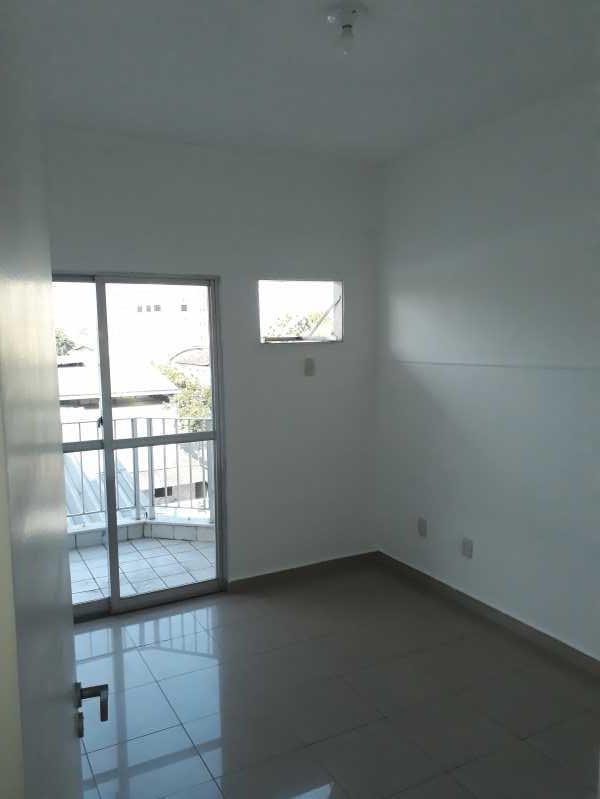 20200619_113101 - Apartamento para alugar Rua Marechal José Beviláqua,Taquara, Rio de Janeiro - DBAP20012 - 6