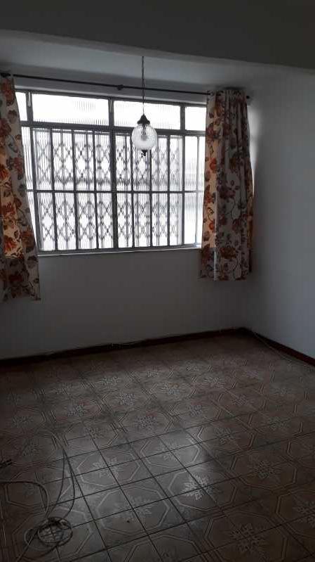 20200403_132202 - Apartamento 3 quartos para alugar Del Castilho, Rio de Janeiro - R$ 1.500 - DBAP30001 - 1