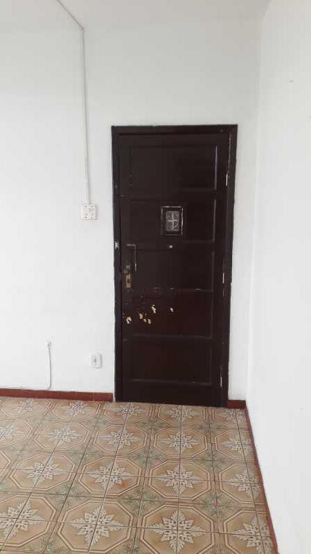 20200403_132211 - Apartamento 3 quartos para alugar Del Castilho, Rio de Janeiro - R$ 1.500 - DBAP30001 - 3