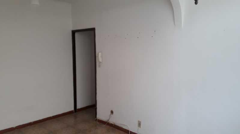 20200403_132241 - Apartamento 3 quartos para alugar Del Castilho, Rio de Janeiro - R$ 1.500 - DBAP30001 - 4