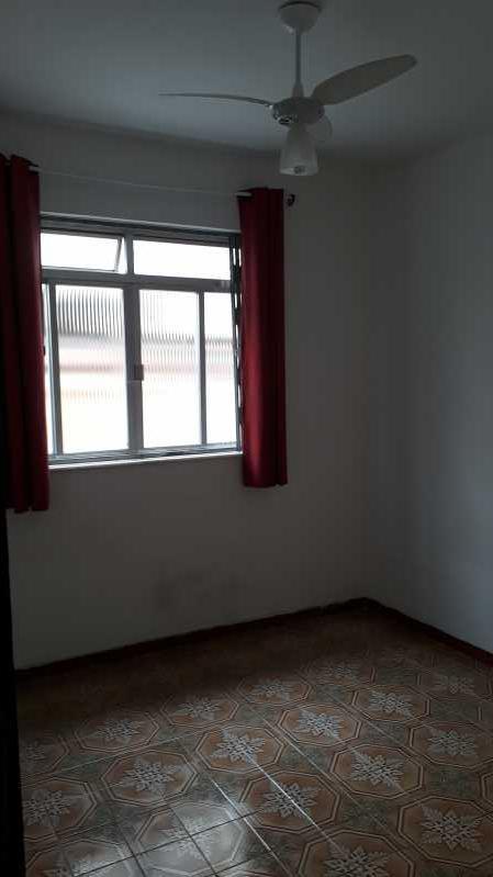 20200403_132312 - Apartamento 3 quartos para alugar Del Castilho, Rio de Janeiro - R$ 1.500 - DBAP30001 - 6