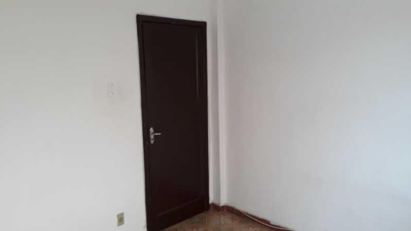20200403_132327 - Apartamento 3 quartos para alugar Del Castilho, Rio de Janeiro - R$ 1.500 - DBAP30001 - 7