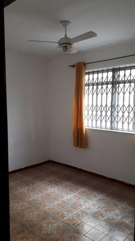 20200403_132415 - Apartamento 3 quartos para alugar Del Castilho, Rio de Janeiro - R$ 1.500 - DBAP30001 - 8
