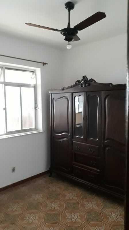 20200403_132520 - Apartamento 3 quartos para alugar Del Castilho, Rio de Janeiro - R$ 1.500 - DBAP30001 - 9