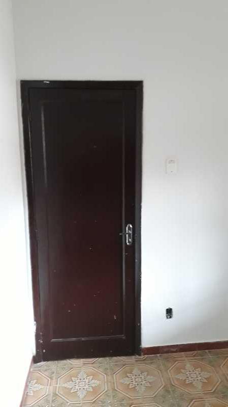20200403_132543 - Apartamento 3 quartos para alugar Del Castilho, Rio de Janeiro - R$ 1.500 - DBAP30001 - 10