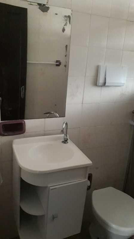 20200403_132828 - Apartamento 3 quartos para alugar Del Castilho, Rio de Janeiro - R$ 1.500 - DBAP30001 - 11