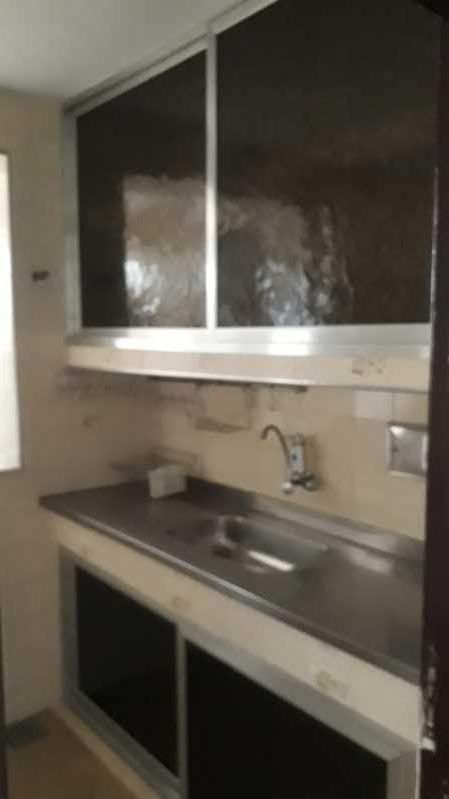 20200403_132941 - Apartamento 3 quartos para alugar Del Castilho, Rio de Janeiro - R$ 1.500 - DBAP30001 - 12