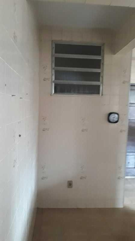 20200403_132954 - Apartamento 3 quartos para alugar Del Castilho, Rio de Janeiro - R$ 1.500 - DBAP30001 - 13