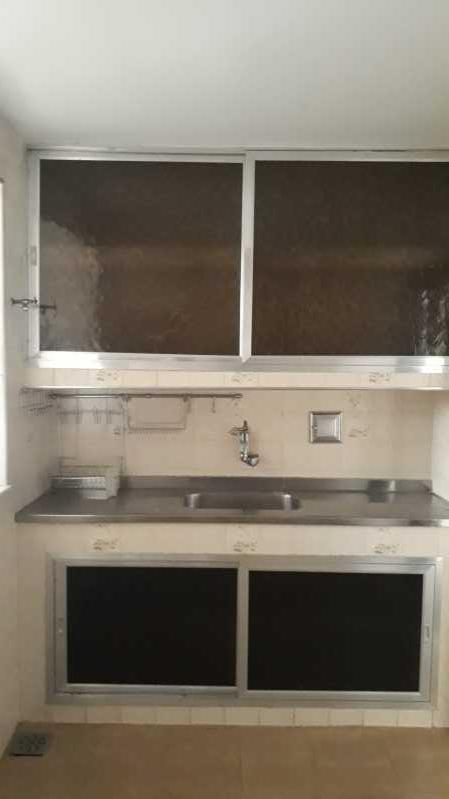20200403_133022 - Apartamento 3 quartos para alugar Del Castilho, Rio de Janeiro - R$ 1.500 - DBAP30001 - 15