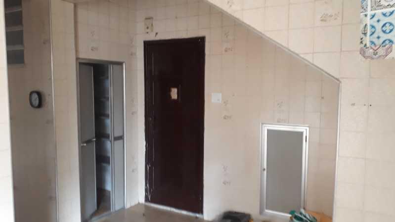 20200403_133041 - Apartamento 3 quartos para alugar Del Castilho, Rio de Janeiro - R$ 1.500 - DBAP30001 - 16