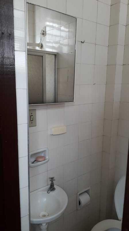 20200403_133326 - Apartamento 3 quartos para alugar Del Castilho, Rio de Janeiro - R$ 1.500 - DBAP30001 - 19