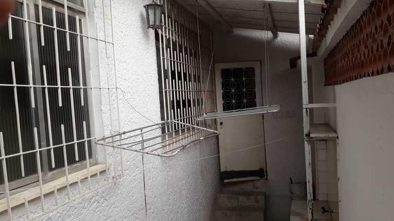 20200403_133715 - Apartamento 3 quartos para alugar Del Castilho, Rio de Janeiro - R$ 1.500 - DBAP30001 - 21